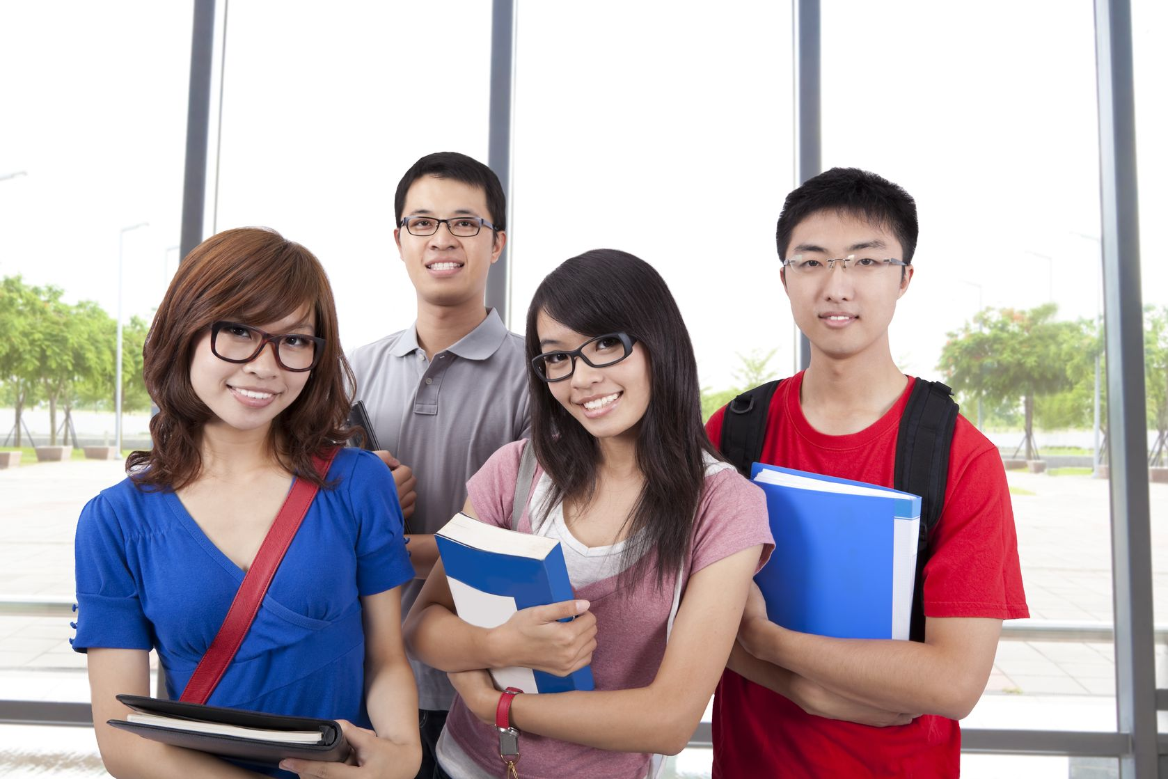 our services ca essay writing services custom our custom essay writing services