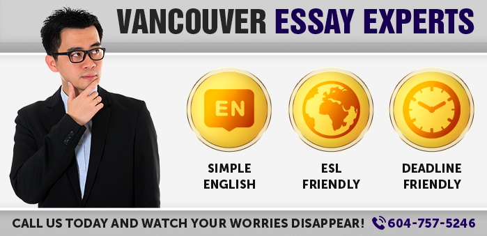 Dissertation writing services malaysia vancouver